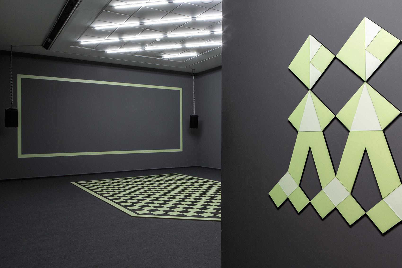 Artis Design Arad : Alona rodeh